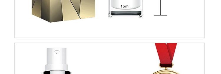 产品细节二.jpg