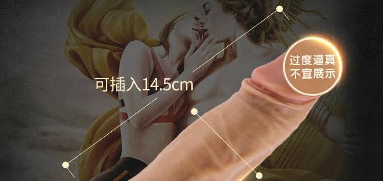 可插入14.5cm.jpg